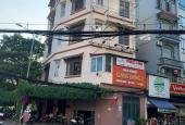 Cho thuê nhà MP Nguyễn Hữu Huân - Q. HK, diện tích: 360m2, 3 tầng, MT 5m, giá: 90 tr/th, 0912768428