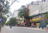 Đống Đa, mặt phố, mặt chợ, vỉa hè, kinh doanh siêu xịn