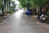 Bán đất Bình Vọng, Thường Tín, ô tô. 50m2 giá nhỉnh 1 tỷ