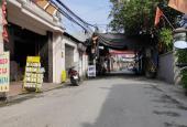 Bán đất Thái Phù, Mai Đình, Sóc Sơn 186m2, MT 6m, kinh doanh sầm uất