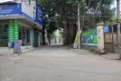Đất Thôn Bầu, Kim Chung chia lô giá rẻ từ 40m2 lợi nhuận cao. Thích hợp đầu tư