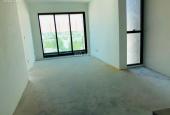 Bán căn hộ duplex Feliz En Vista tầng thấp, Quận 2, diện tích 132m2 3 phòng ngủ và 3 phòng tắm