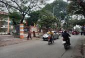 Chính chủ bán nhà Nguyễn An Ninh, Hoàng Mai. 60m2, 2 tầng chỉ 4.6 tỷ
