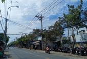 Bán đất đường Lê Văn Quới, hẻm nhựa 12m. DT 4x24m, giá 5 tỷ 800 triệu. LH 0941414134