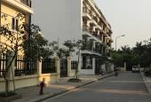 Cần bán gấp căn hộ 100 m2, hướng Đông, liền kề Green Park 319 Vĩnh Hưng