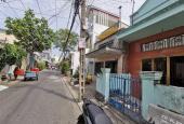 Bán nhà hẻm nhựa 7m đường Số 7, An Lạc A, Bình Tân, 4x22m, giá 7,6 tỷ. LH 0818074787
