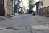 Chủ cần bán gấp nhà HXH đường Huỳnh Thiện Lộc, quận Tân Phú 30m2, giá 2 tỷ 850 TL