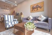 Bán căn hộ Sun Ancora, căn 2 - 3 phòng ngủ, giá hợp thị trường