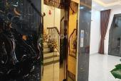 Bán khách sạn 7 tầng Hà Bổng đường 7.5m, sát Võ Nguyên Giáp Đà Nẵng