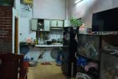Hiếm, kinh doanh homestay, hottel, chung cư mini. Triều Khúc - Thanh Xuân - giá nhỉnh 8 tỷ