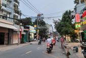 Bán nhà Tân Phú giá rẻ, cách 10m ra mặt tiền đường Tân Quý diện tích CN 53m2