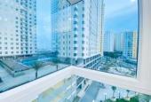 CH Diamond Riverside ngay đường Võ Văn Kiệt nhận nhà ở ngay giá chỉ 2,2 tỷ. LH 0937914194