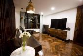 Bán căn hộ ghép Estella Heights, 4PN, 310m2, nhà đẹp, view công viên