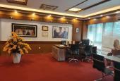 Cho thuê văn phòng 86 Lê Trọng Tấn, Thanh Xuân, DT: 20 - 120m2