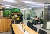 Còn 01 sàn cho thuê nốt giá rẻ, 80m2 giá chỉ 13 triệu/tháng đường Nguyễn Xiển
