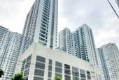 Duy nhất 1 căn 48m2 Central Premium MT Tạ Quang Bửu Q8 - Bán giá CĐT: 2,3 tỷ đã VAT