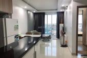 Chủ bán căn hộ chợ Đại Hải 55m2 - full nội thất như hình 270 triệu - 0901.321.245