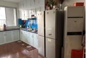 Cần bán căn hộ C37 Bắc Hà 84m2, 2 phòng ngủ full nội thất chỉ việc về ở, view đẹp