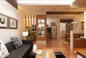 Cho thuê căn hộ Midtown Q. 7, cam kết giá tốt, 1PN - 15 triệu, 2 PN - 17 triệu, 3 PN - 23 triệu