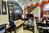 Bán gấp nhà riêng, mặt tiền Trần Xuân Soạn, Q7, 70m2, chỉ 7,4 tỷ