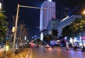 Cực hiếm - Mặt phố Nguyễn Chí Thanh - 102m2x6T, MT 6.2m, vỉa hè rộng, KD cả thế giới