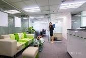 Chính chủ cần cho thuê sàn văn phòng 120m2 chỉ 18 triệu/th tại Vũ Trọng Phụng