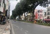 Đất đẹp tìm đại gia: 565m2 thổ cư mặt phố Kim Mã, Ba Đình, gần Giảng Võ bán gấp