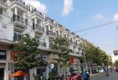 Bán nhà hiếm siêu cao cấp Cityland, MT Phan Văn Trị Gò Vấp, 4 tầng, giá cực rẻ 18.5 tỷ thương lượng
