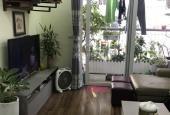 Chính chủ gia đình cần bán căn hộ tầng thấp CT1A Thông Tấn xã 90 m2 giá 2.43 tỷ full nội thất