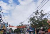 Bán gấp nhà mặt tiền Dương Đình Hội, Phước Long B, 9x30m