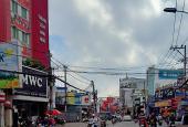 Mặt tiền Lê Văn Việt, Tăng Nhơn Phú A: 10x30m