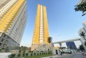 Kẹt tiền cần bán nhanh căn hộ City Gate 2, view Bình Phú A - 2x - 02, giá 2.25 tỷ. LH 0937914194