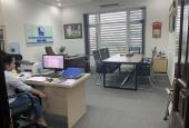 Cho thuê VP Hoàng Cầu 32m2, giá 6.5 tr/th (bao gồm phí dịch vụ), bàn giao ngay. LH: 0903215466