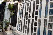 Bán nhà 4 tầng đối diện Lotte, Nguyễn Văn Lượng, Gò Vấp, giá rẻ chỉ 3.6 tỷ