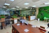 Cho thuê gấp sàn văn phòng 80m2, 120m2 mặt phố Nguyễn Văn Tuyết view kính sang trọng