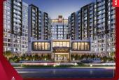 Shophouse, Villa, Duplex, penthouse Alnata Brilliant Centery, cam kết lợi nhuận ít nhất 30%