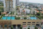 Bán căn hộ chung cư tại dự án Tropic Garden, Quận 2, Hồ Chí Minh