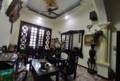 Bán nhà phân lô phố Nguyễn Chí Thanh 4T 60m2 11 tỷ-Vỉa hè ô tô tránh-KD cực tốt