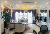 Chính chủ cho thuê căn hộ 2PN Tân Hoàng Minh, 36 Hoàng Cầu, nhà cực đẹp. LH: 0974429283