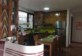 Cần bán căn 3 phòng ngủ, 2WC tại FLC 36 Phạm Hùng, sổ đỏ, full NT. LH: 0366777166