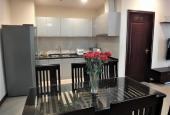 Cần bán căn hộ 3 phòng ngủ tòa R6 Royal City, sổ đỏ, Full NT, bao phí, giá: 5 tỷ. LH; 0366777166
