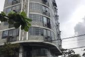 Bán nhà mặt tiền Tiểu La, Hải Châu, Đà Nẵng