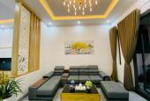 Nhà mới đẹp 3 thoáng Tôn Thất Tùng, an sinh đỉnh, 6.5 tỷ, 0982830115