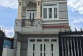 Đặc biệt! Cho thuê nhà Nguyễn Huy Tự, P. Đa Kao Q1, 4x15m, T + 4L, 55tr/th LH: 0933.136.196