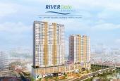 Cần bán gấp 2PN và 3PN căn hộ River Gate, Quận 4 giá cực tốt