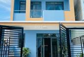 Nhà đẹp Bình Dương đón tết 2021 ngay trung tâm Thuận An