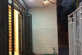Bán nhà phố Bạch Đằng gần viện 108, 40m2, 4T, giá 3,15 tỷ. LH: 0935661166