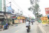 Bán nhà mặt tiền Nguyễn Văn Công, Kinh doanh cực sung, 1 trệt 2 lầu, DT 4x20m, bán gấp chỉ 11 tỷ