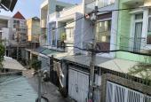 Bán nhà Linh Đông 1 trệt 1 lầu đường 22 P. Linh Đông Tp Thủ Đức, giá rẻ nhất Linh Đông 4.450 tỷ