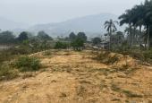 Đất vừa đẹp lại còn rẻ mặt đường chính Đồng Chằm, Đông Xuân gần trường HV Chính Trị